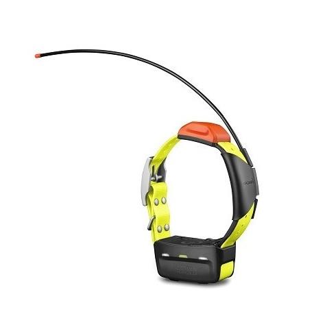 garmin-t5-gps-tracking-collar-aus