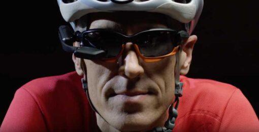 garmin-varia-vision-headsup-display-for-cyclists-3