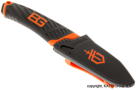 gerber-bear-grylls-compact-fixed-blade