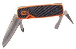 gerber-grylls-1050-tools-lg