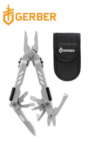 gerber-mp400-compact-sport-multi-function-tool-nylon-sheath-45500-timezone321-1510-01-timezone321@2
