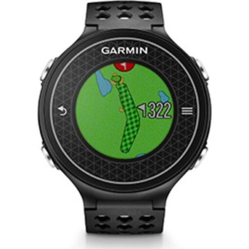 golfikell Approch S6