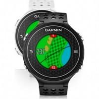 golfikell-garmin-510x510