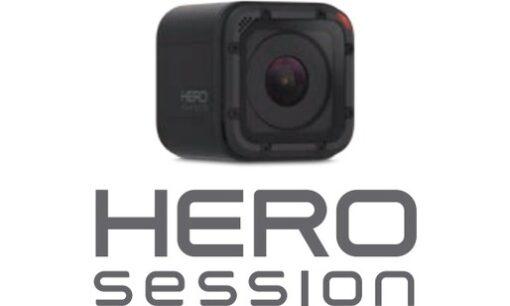 gopro-hero-session1