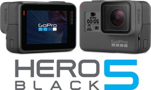 gopro-hero5-black-edition1