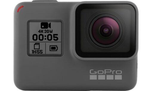 gopro-hero5-black-edition2