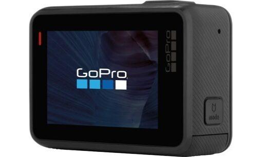 gopro-hero5-black-edition6