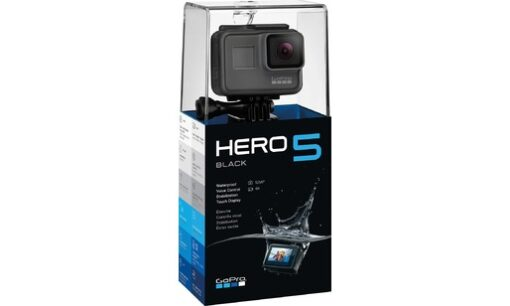 gopro-hero5-black-edition7
