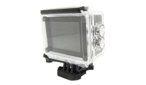 goxtreme-vision-4k-ultra-hd-silver