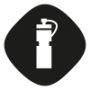hydration_icon-e1471605970266