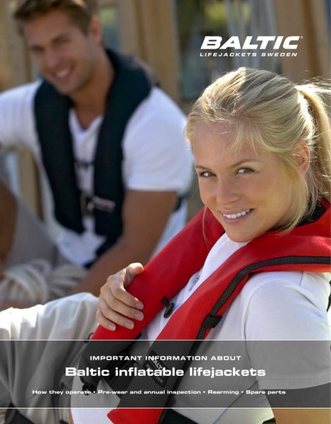 important-information-about-baltic-inflatable-lifejackets-15195_1b