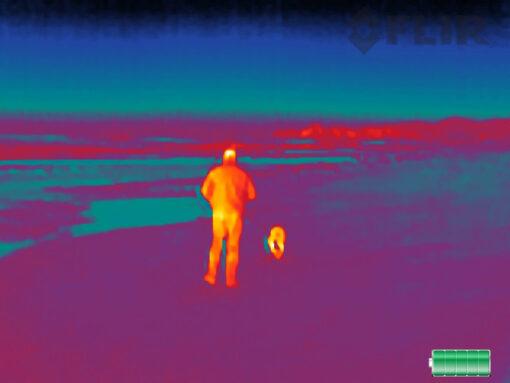 infrapuna kaamera pilt1