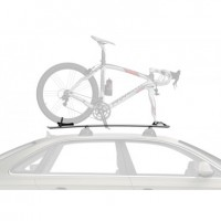 jalgratta hoidja Whispbar 200