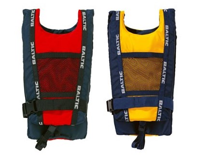 kanuu vest baltic-canoe-buoyancy-aid
