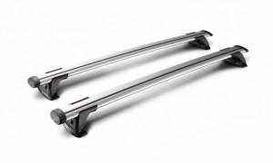 katuseraam-whispbar-through-bar
