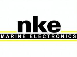 logo-nke-marine-electronics-68007040070448536949556770684557x