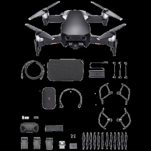 mavic-air-fly-more-combo-black_1024x1024