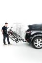 rattahoidik võimaldab tagaluuki avada