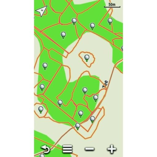 metsaeraldiste kaart 2016 uus1