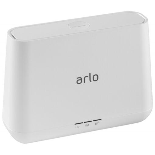 netgear-arlo-pro-2-vms4230p-smart-home-set-2-cameras (2)