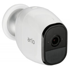 netgear-arlo-pro-2-vms4230p-smart-home-set-2-cameras