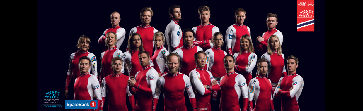 norwegian-xc-skiteam_1240x380px-e1505231292177-1239x380
