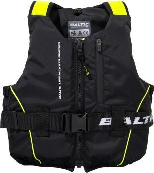 ohutusvest Baltic K2