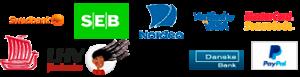 pangalingid-logod