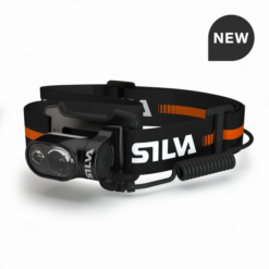 pealamp silva cross-trail-5_1