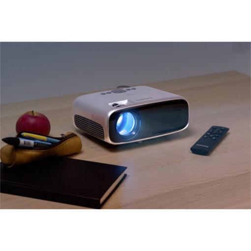 philips-projector-neopix-easy