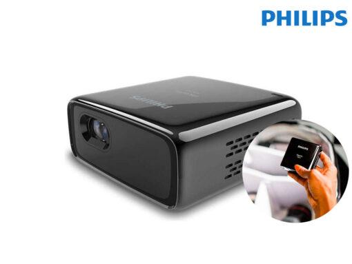 projektor-philips-picopix-micro-ppx320-int