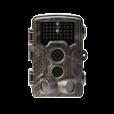 rajakaamera denver-gprs wcm-8010