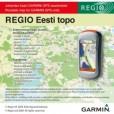regio eesti topo kaart1