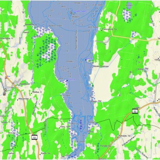 regio eesti topo kaart2