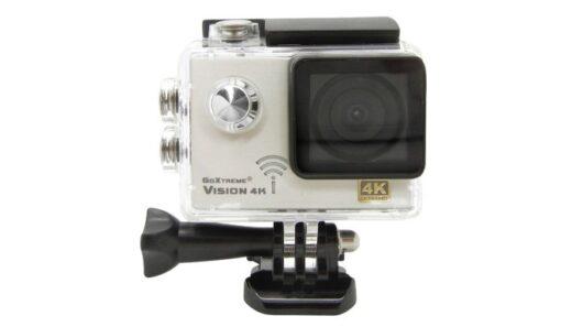 seikluskaamera-goxtreme-vision-4k-ultra-hd-silver
