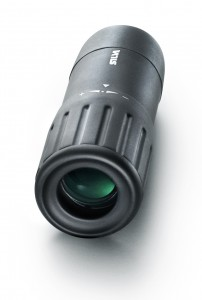 silva-binocular-pocket-scope