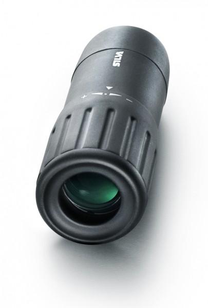 silva-binocular-pocket-scope