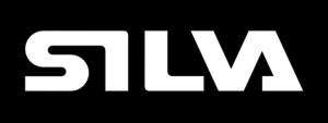 silva-logo