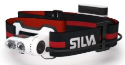 silva-trail-runner-2-510x265