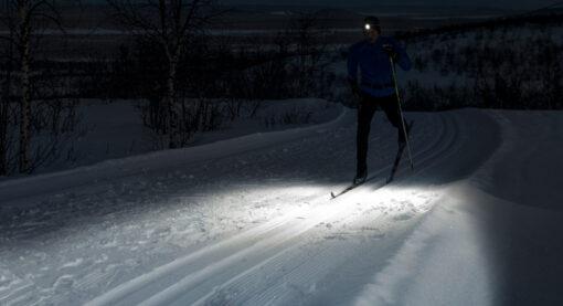 silva-trail-runner-3-pilt