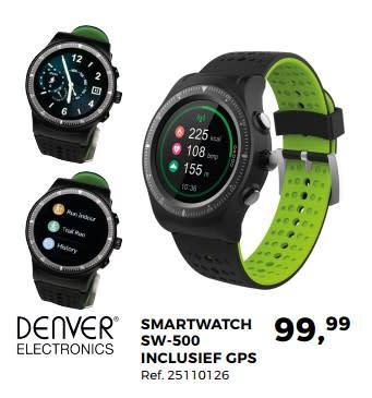 smartwatch-sw-500-inclusief-gps
