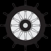solas_logo_wheelmark1