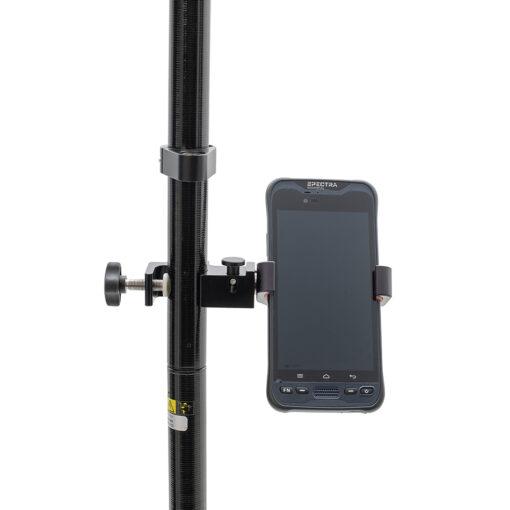 spectra-mobilemapper-60-02