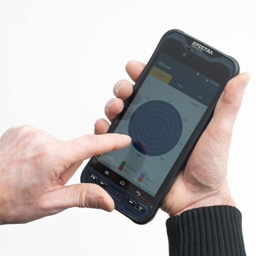 spectra-mobilemapper-60-03