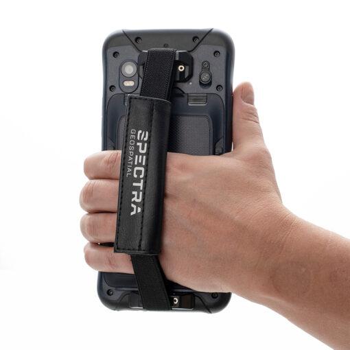 spectra-mobilemapper-60-04
