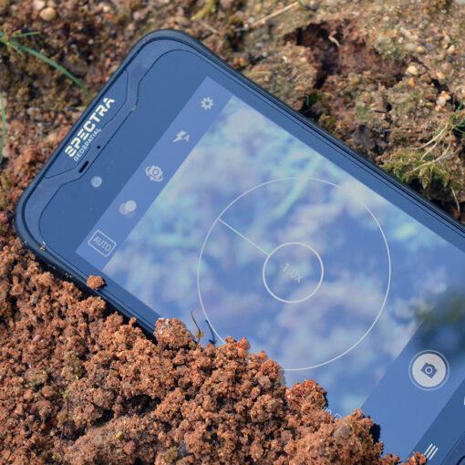 spectra-mobilemapper-60-06