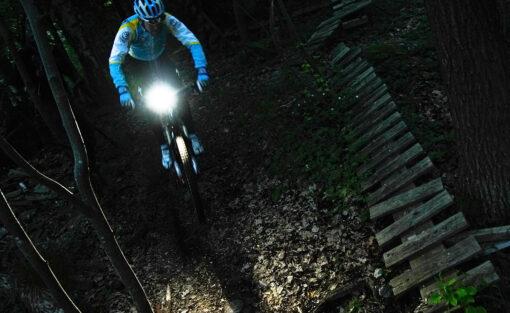 sprint-bike-1