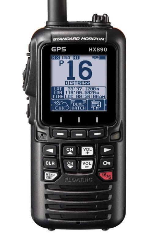 standard-horizon-hx890-vhf-marine-radio_1