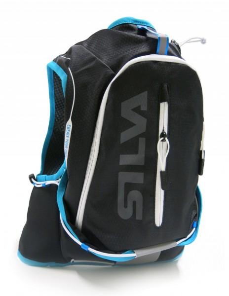 strive-10-back-750x969