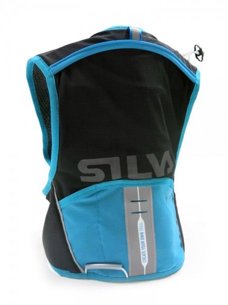strive-5-back-750x1000